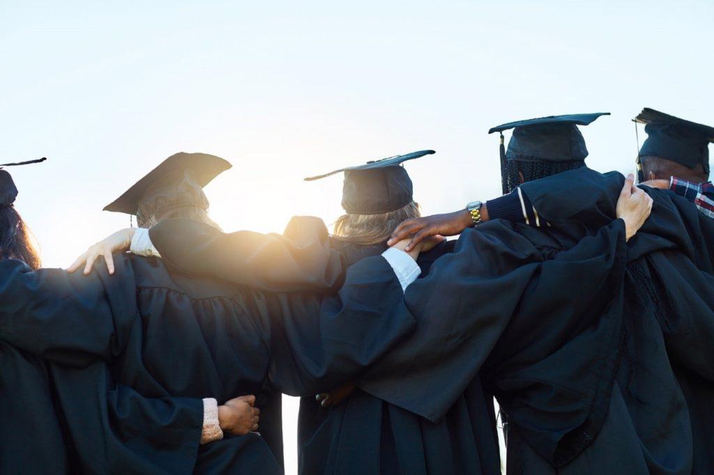 Bài thi đầu vào Đại học Mỹ - ACT chính là thước đo kiến thức vô cùng chuẩn xác cho thành công của con bạn tại xứ cờ hoa