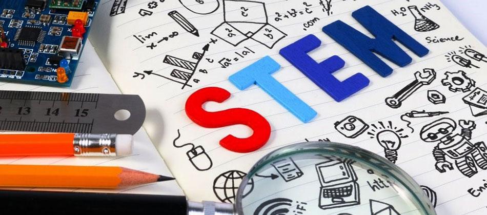 STEM ngành nghề đang trỗi dậy như một sức mạnh mới trong cuộc CM 4.0