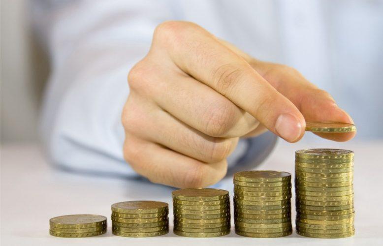 Khoản đóng góp của gia đình càng lớn thì khả năng được nhận của ứng viên càng cao
