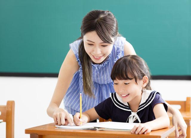 Độ tuổi thích hợp để tiếp thu học tốt tiếng Anh nên là trước năm 15 tuổi (theo ý kiến của các chuyên gia)